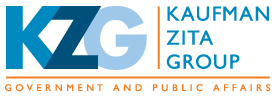Kaufman Zita Group